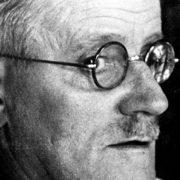 James Joyce, le frasi e gli aforismi più belli