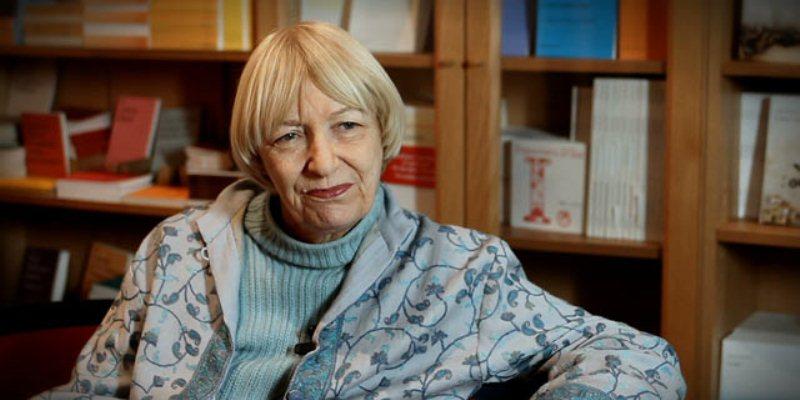 Nottetempo, Ginevra Bompiani lascia la presidenza della casa editrice