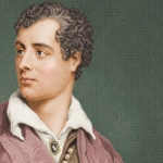 Lord Byron, le poesie più belle