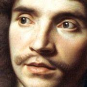 Molière, le frasi e gli aforismi più celebri