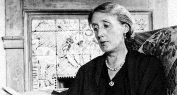 Come leggere un libro, i consigli di Virginia Woolf