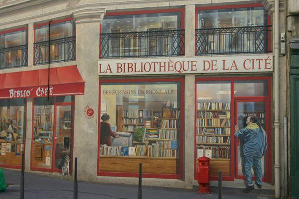 3 bibliotheque-de-la-cite-lyon-france-library-2