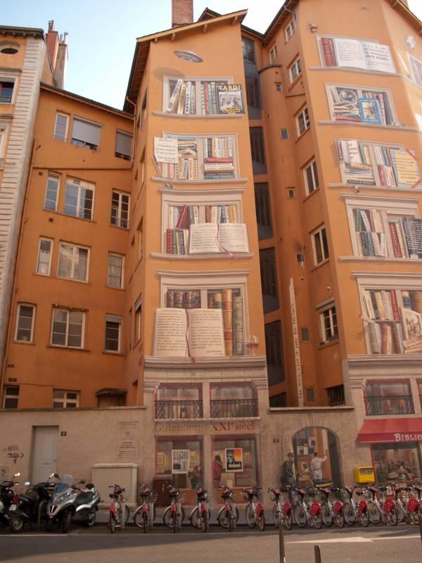 3 bibliotheque-de-la-cite-lyon-france-library