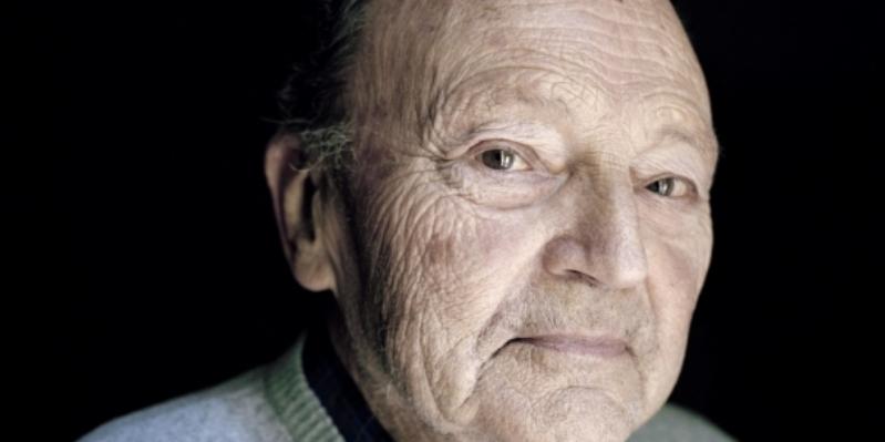 Addio a Michel Tournier, uno dei più importanti scrittori francesi del Novecento
