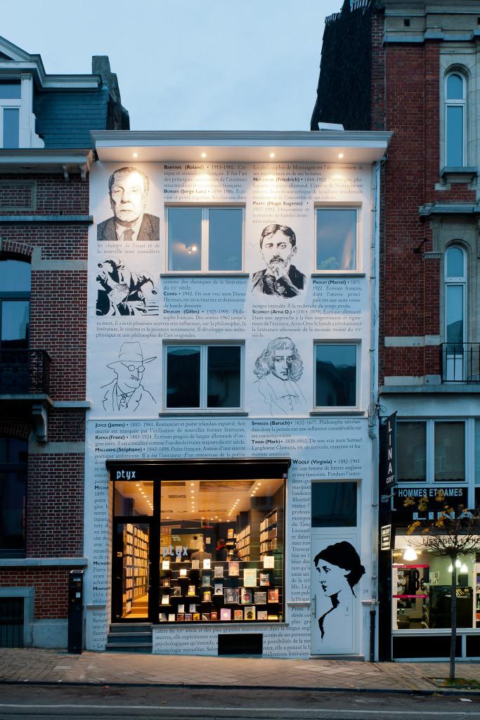 5 librairie-prix-brussels-belgium-mural-683x1024