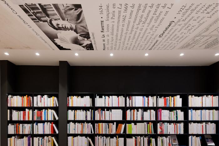 5 librairie-prix-brussels-belgium-mural-interior-e1438971207514 (1)