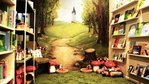 7 mad-hatters-bookshop