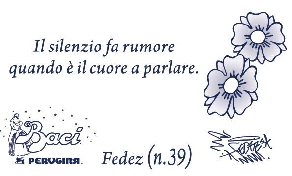 Cartiglio n.39 (inedito)