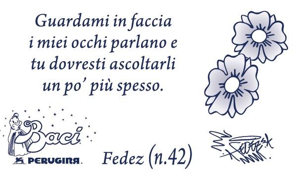 Cartiglio n.42
