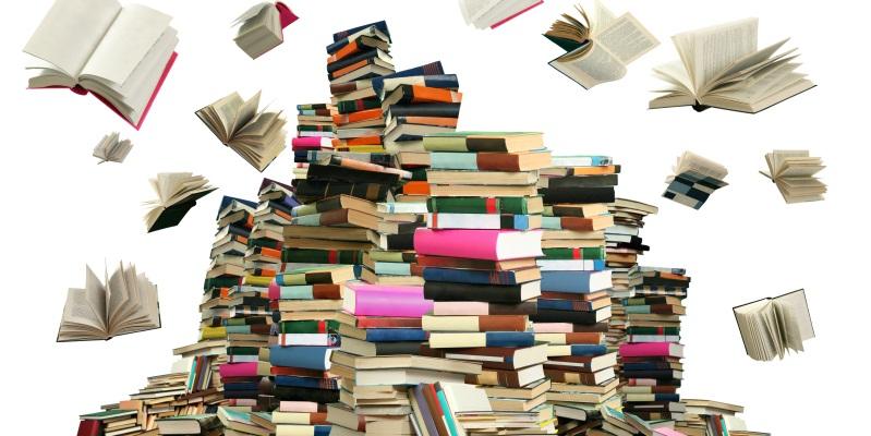 Libri, il 2015 è l'anno della svolta. Torna il segno + su lettura e mercato