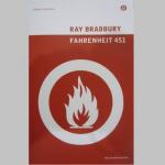 """""""Fahrenheit 451"""", un classico che smuove le coscienze dal loro torpore"""