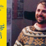"""Giuseppe Catozzella, """"Nel mio libro indago il rapporto tra Islam e Occidente"""""""