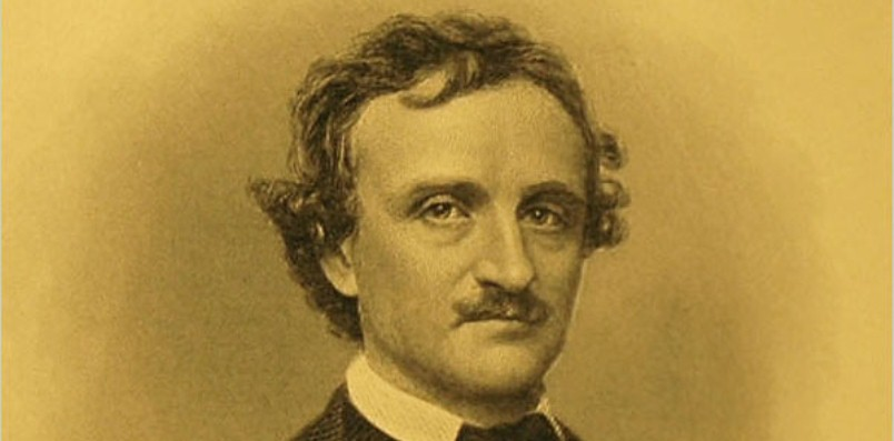 Frasi Famose Edgar Allan Poe.Edgar Allan Poe Le Frasi E Gli Aforismi Celebri