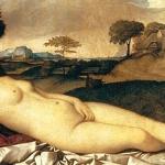 Nudo artistico, le 10 opere d'arte italiane più famose