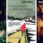 """""""L'amante giapponese"""" di Isabel Allende è l'ebook più scaricato su MediaLibrary"""