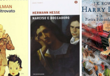 Giornata Mondiale dell'amicizia 10 libri da leggere