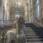 Le opere di Gio Ponti in mostra a Torino