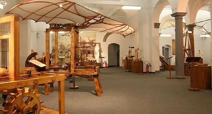 Un Museo dedicato ad Archita