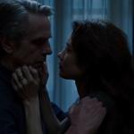 UniCredit finanzia 'La Corrispondenza', il nuovo film di Tornatore