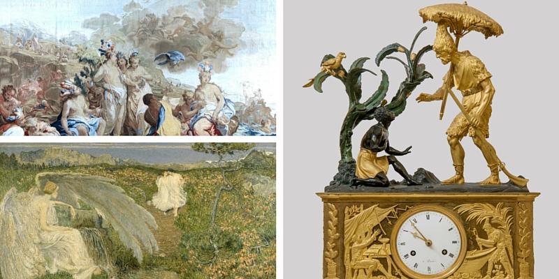 Galleria degli Uffizi: le nove mostre che vedremo nel 2016.