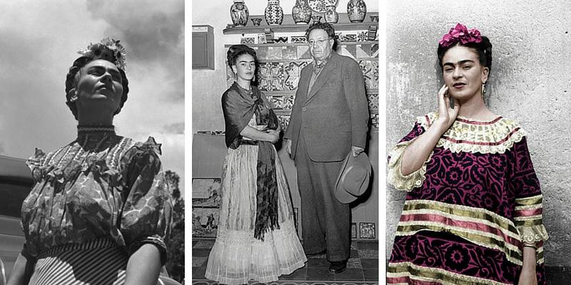 I tormenti e la speranza di Frida Kahlo e della sua terra nelle fotografie di Leo Matiz