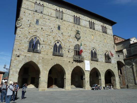 museo-civico-di-pistoia