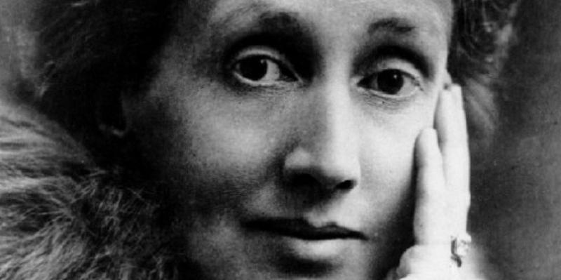 Accadde oggi - 25 gennaio. Ricorre l'anniversario di nascita di Virginia Woolf