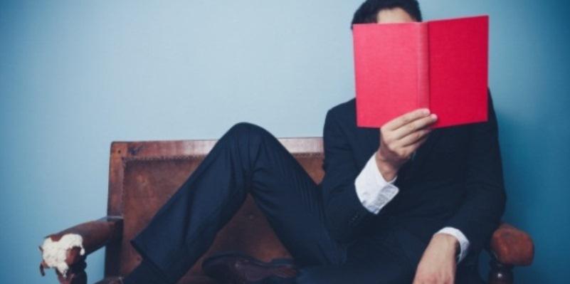 I 30 pregiudizi da sfatare sulla lettura (Parte 2)