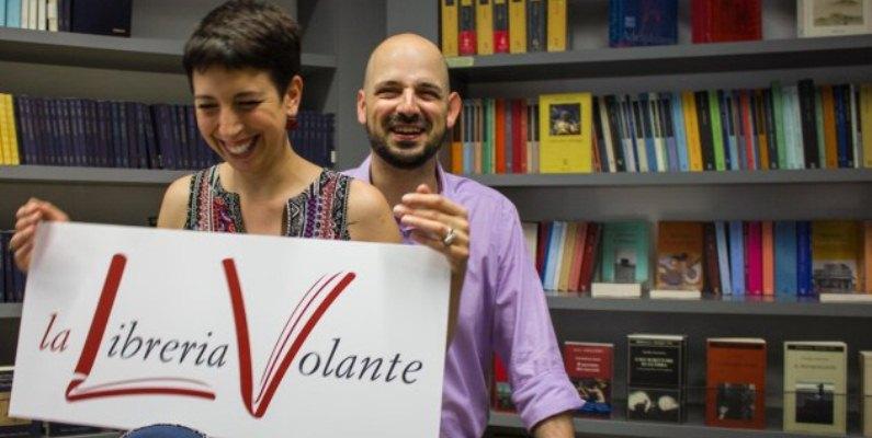 """Serena Casini, """"Con l'Italian Book Challenge i librai indipendenti rivoluzioneranno la lettura"""""""