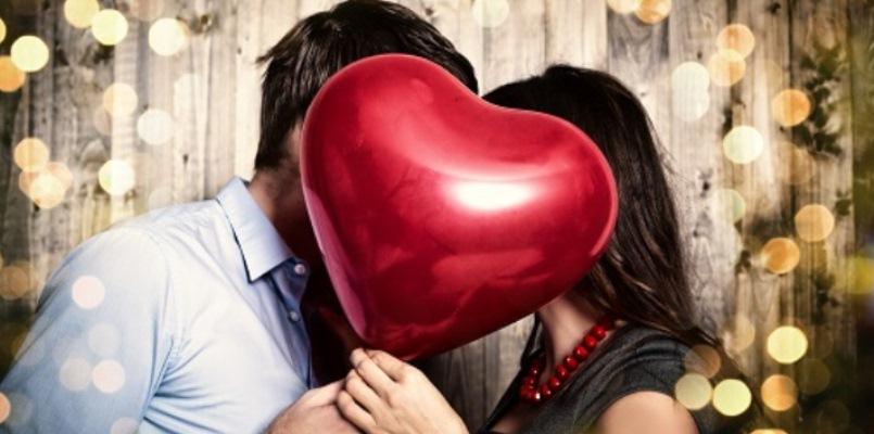 San Valentino, che tipo di amante sei? Scoprilo con questo test!