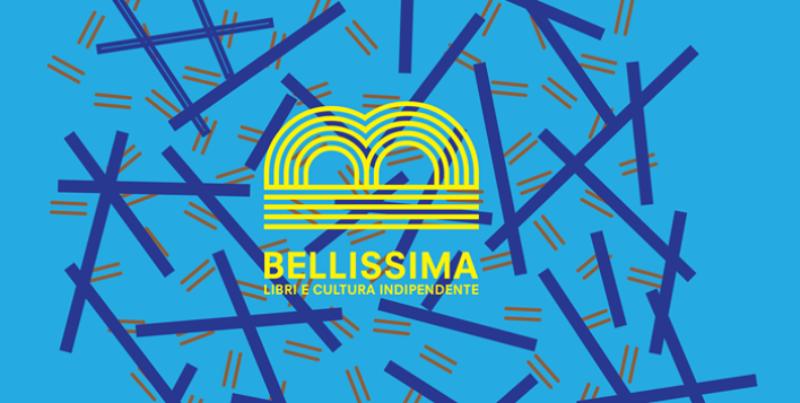 """""""Bellissima"""", torna la fiera di libri e cultura indipendente"""