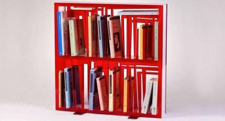 BookBox, il progetto che porta mini librerie in studi medici, uffici e negozi
