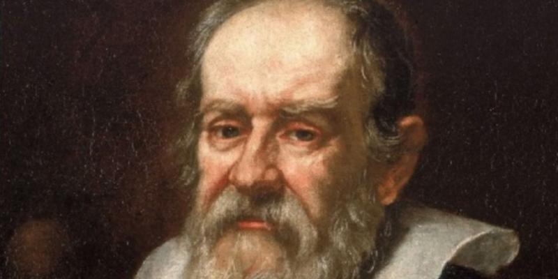 Accadde oggi – 15 febbraio. Ricorre l'anniversario di nascita di Galileo Galilei