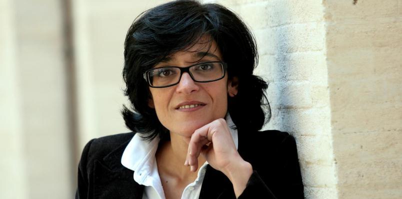 I diritti dei figli, il pensiero della scrittrice Michela Marzano