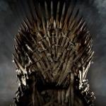 Le saghe fantasy da leggere in attesa di Game of Thrones