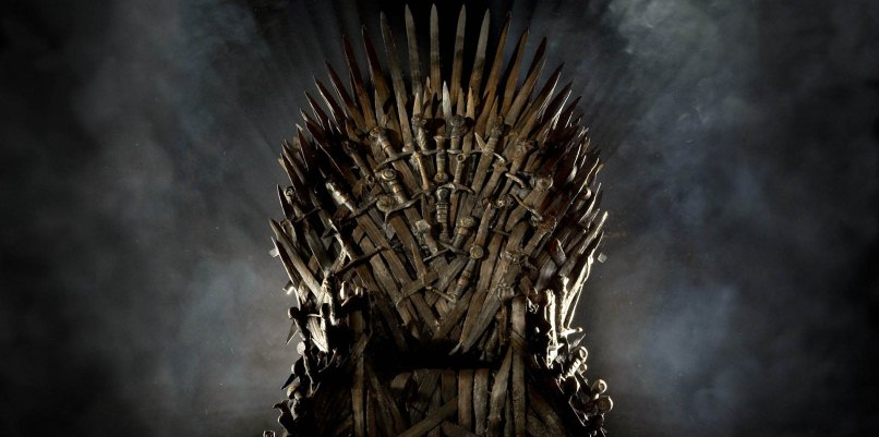 Le saghe fantasy da leggere in attesa di Game of Thrones