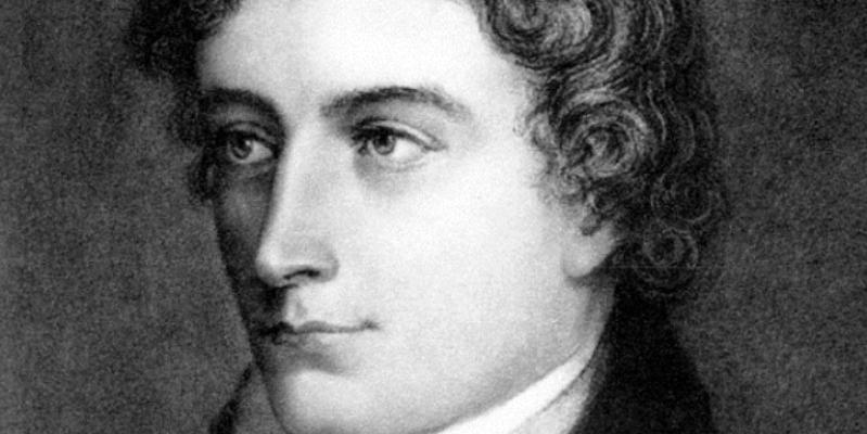 Accadde oggi - 23 febbraio. Ricorre l'anniversario della scomparsa di John Keats