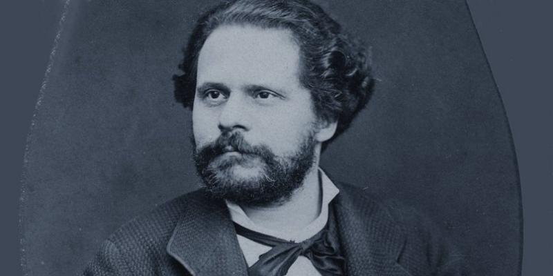 Giosuè Carducci, le poesie più belle