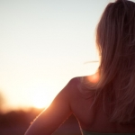 San Faustino, 10 citazioni letterarie dedicate ai single