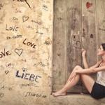 San Valentino, le frasi e gli aforismi più belli dedicati all'amore