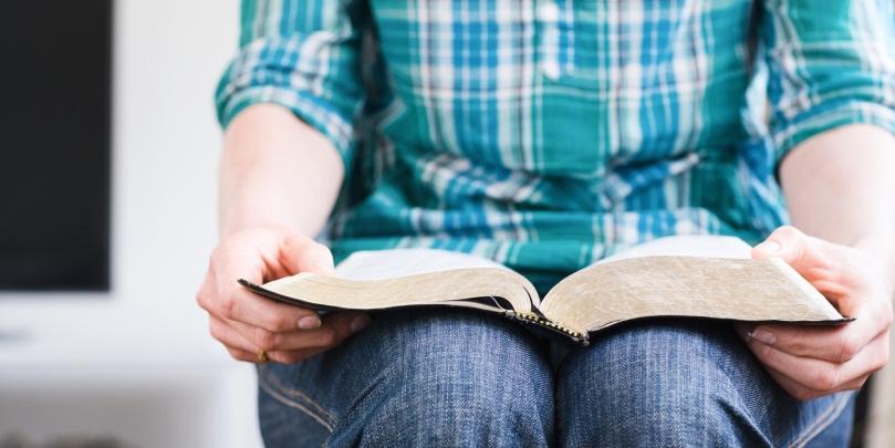 I 30 pregiudizi da sfatare sulla lettura (Parte 1)