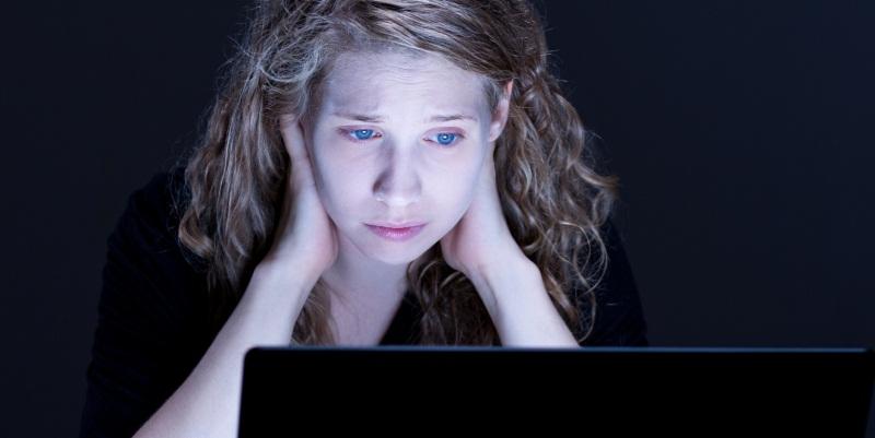 Safer Internet Day, le regole per sconfiggere il cyberbullismo