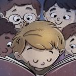 Safer Internet Day, i libri aiutano a combattere il cyberbullismo