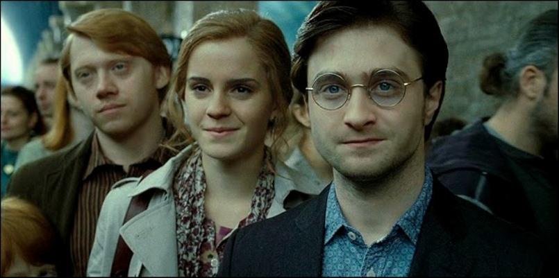 """""""Harry potter e il bambino maledetto"""", 7 possibili sviluppi della trama"""