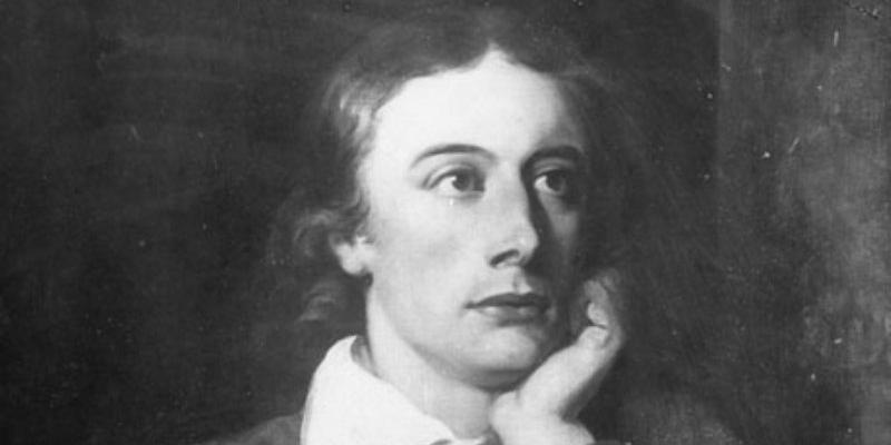 In occasione dell'anniversario di morte di uno dei poeti inglesi più amati, abbiamo selezionato alcune delle sue poesie più belle