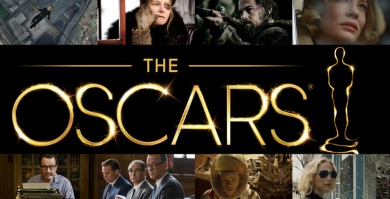 Oscar 2016, quale pellicola merita la statuetta di miglior film?