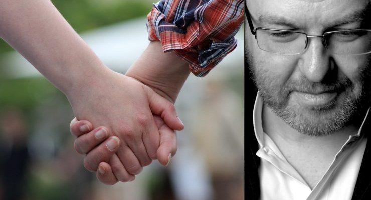"""""""Su chi si fonda davvero una famiglia"""", l'opinione di Massimo Gramellini"""