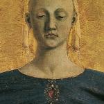 Rivive il mito di Piero della Francesca in mostra a Forlì.