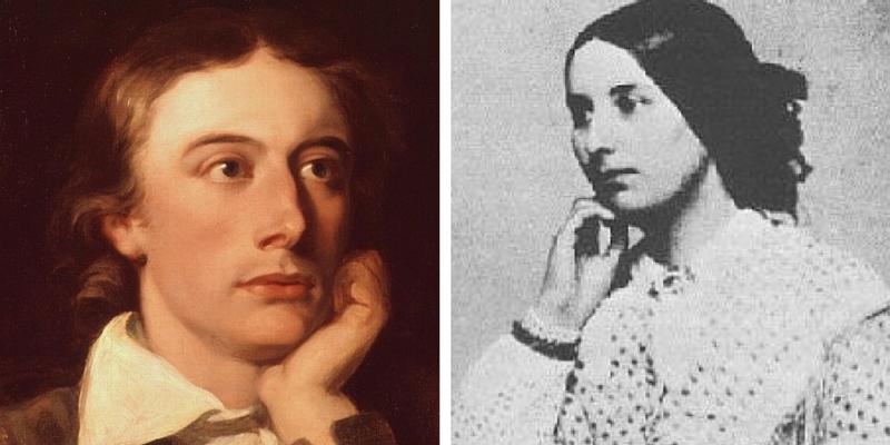 10 luoghi che i fan di Jane Austen dovrebbero visitare