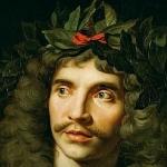 Molière, le opere teatrali più famose